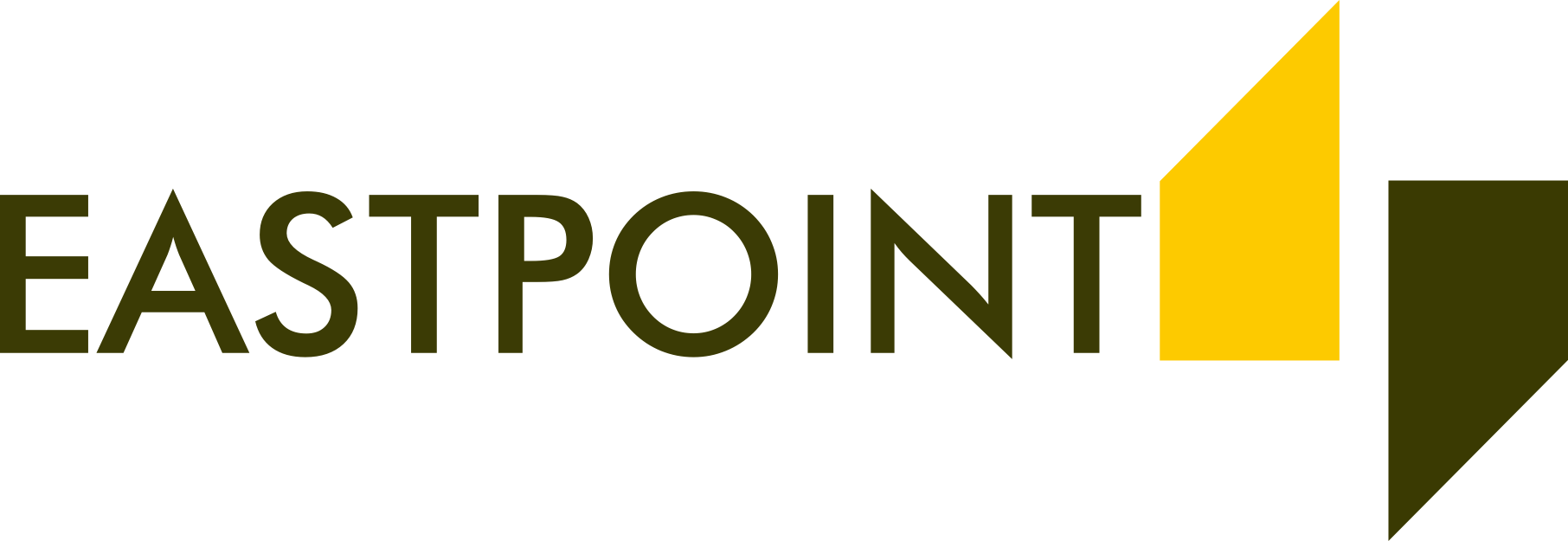 Eastpoint Projects Logo